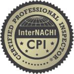 internachi-cpi-150x150